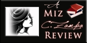 "Review of ""We're Both Straight, Right?"" on Miz Love Loves Books"