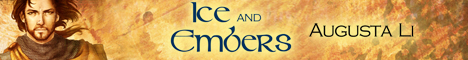 IceEmbers_headerbanner (2)