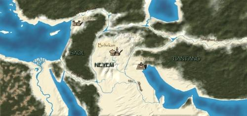 Neyem_rendered2