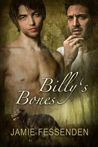 BillysBones_Fessenden
