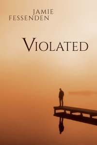 ViolatedFS
