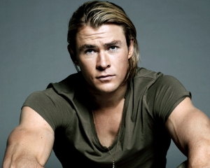 chrishemsworth1