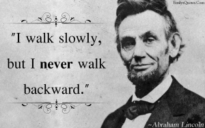 abraham-lincoln-quotes-hd-wallpaper-4