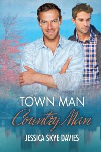 TownManCountryManFS