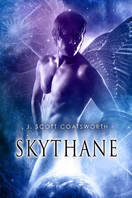 skythane8-1